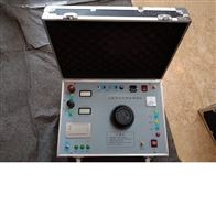 成都承装修试互感器伏安特性测试仪