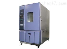 AP-GD测试纺织品用的高温老化箱
