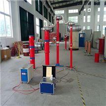 35KV/10KV电缆交流耐压串联谐振装置