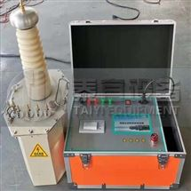 泰宜工频耐压试验装置厂家