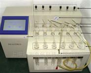 GC-0811变压器油氧化安定性测定仪