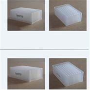 enzyscreen 微型反應器的制作用培養板