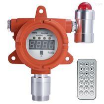氣體探測器-甲醇