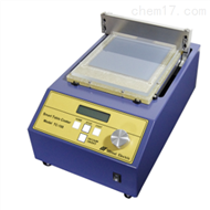 日本mitsuiec智能桌上型涂布机TC-100S