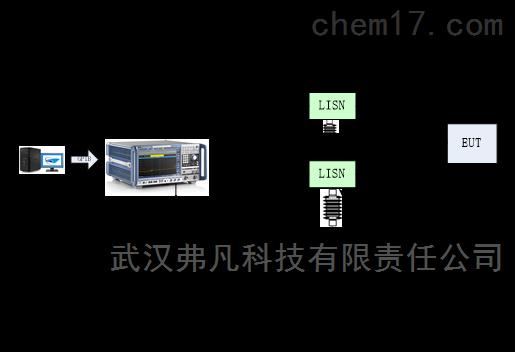 CE102