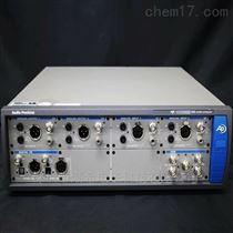 APX525音频分析仪大全