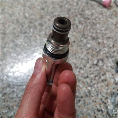伊顿插装电磁阀SV13-16-0-0-24DGH