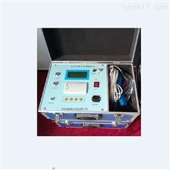 电容电感测试仪带打印功能一级承装