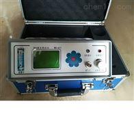 成都电力承装修试SF6气体微水测试仪