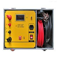 承装修试HL-100P智能型回路电阻测试仪