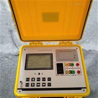 RCBB-10变压器变比测试仪承装修试