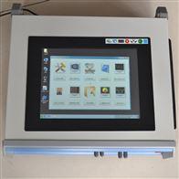 承装修试RCCY-3D数字化电能表现场效验仪