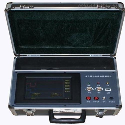 电缆故障检测仪电力工具