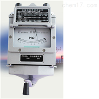 重庆承装修试500V兆欧表