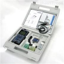 手持式PH/mV测试仪