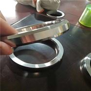 高壓不銹鋼316金屬透鏡墊片單價