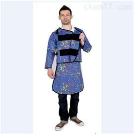 C222射线防护铅衣