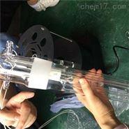 泰州8位磁力搅拌光催化反应仪