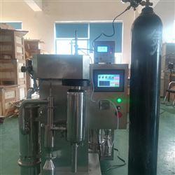 小型闭式循环喷雾干燥机