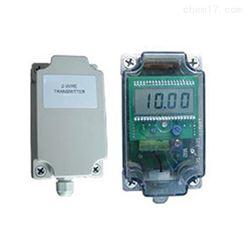 RD-108Apure高温发酵溶氧监测仪表