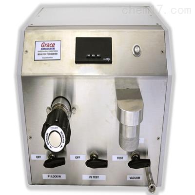 M9140岩石孔隙率仪