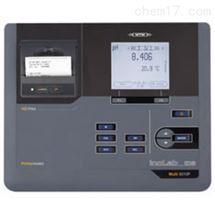 9310 IDS单通道数字化多参数测试仪