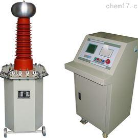 ZD9103G工频耐压试验装置