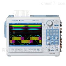 DL850E/DL850EV横河示波记录仪