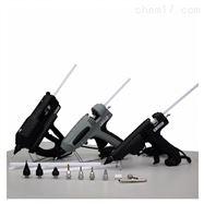 PI8欧洲*热熔胶意大利PREO喷枪