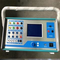 承装类仪器数字式微机继电保护测试仪