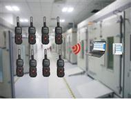 DTZ-85W无线温湿度智能巡检系统应用广泛