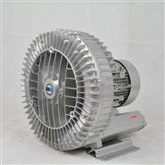 江苏全风工厂直销制书本机专用旋涡高压气泵