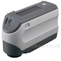 CR-10/CM-2600D/CM-700D柯尼卡美能达CM-2500C分光测色计/便携式