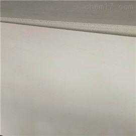 玻镁平板一面光一面麻防火玻镁板价格