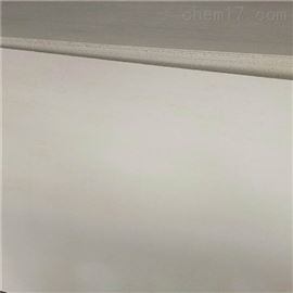 A级不燃白色防火隔墙玻镁板规格报价