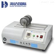 HD-C526-2双滚电动辗压滚轮试验机