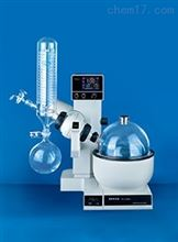 RE-2000A(0.25-2L)旋转蒸发器|浓缩仪