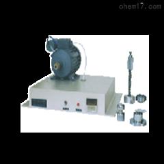 SY5018-1源头货源直发SY5018润滑脂防腐性能测定仪