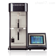 日本太阳科学CR-3000EX-S物性测定仪
