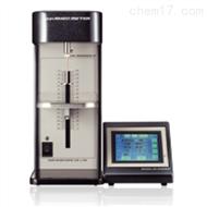 日本工业用CR-3000EX-L食品质构仪