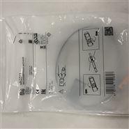 IFM液位传感器