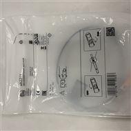 MK5311IFM液位傳感器