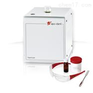 SGS1900原廠采購hiperscan近紅外光譜儀