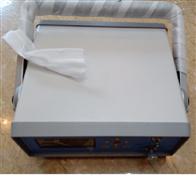 南充承装修试SF6气体微水测试仪