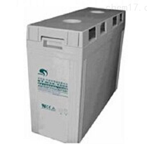 赛特蓄电池BT-MSE-1000供应商