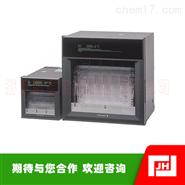 YOKOGAWA横河436106-3工业温度走纸记录仪