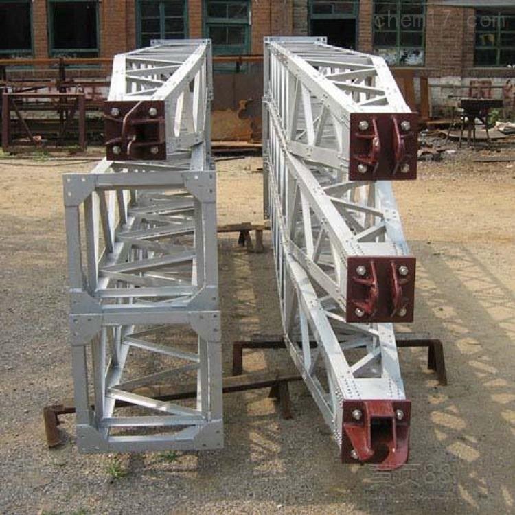 资阳承装修试金属抱杆