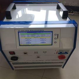 熱銷蓄電池內阻測試儀保質保量