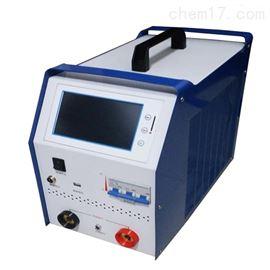 蓄电池内阻检测仪质量保证