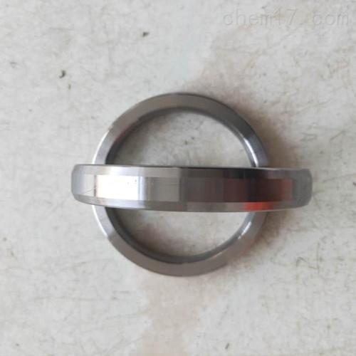 高温高压316不锈钢金属八角垫片今日报价